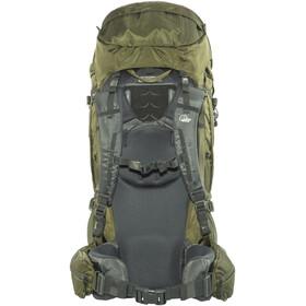 Lowe Alpine Diran 65:75 Backpack Men moss / dark olive